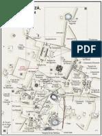 Mapa Chichen Itza.pdf