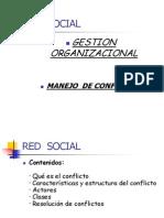 A... Manejo.de.Conflictos