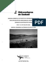 DOCUMENTO AMBIENTAL SONDEO ENARA 10.pdf