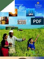 rilannualreport200708-124781519046-phpapp02