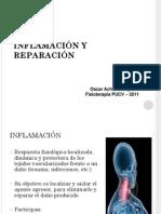 01-inflamacion