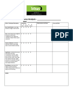 Run Performance Analysis Template.pdf
