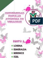 Presentación1LA FAMILIA PARENTESCO Y PARENTELA2 - copia