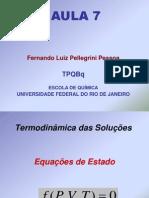 prh-13-termodinamica-aula-07-equacoes-de-estado (1).ppt