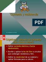 2003tippensfisica7ediapositivas27 130209015859 Phpapp02_CORRIENTE Y RESISTENCIA