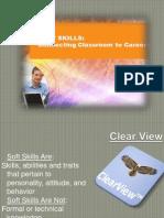 softskilltraining-120717072826-phpapp02