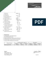 02 DA Production Report.pdf