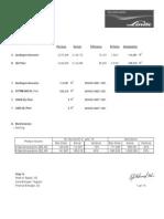 06 Natural Gas Report.pdf