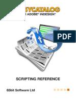 2987888 Easycatalog Scripting