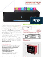 FichaTecnicaWoxter.pdf