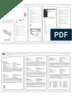 QIG_SMCWUSB-G_ES.pdf