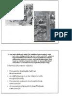 12 1 kreativ.pdf