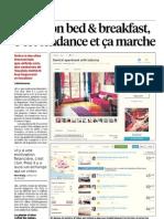 Airbnb.pdf