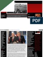 Socio13 Wordpress Com 2007-08-30 Des Voix Selevent Aux Etats