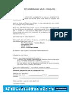 p Modalite Engagement Sav 0410