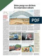 Bonfol.pdf