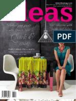 Ideas_2013-03