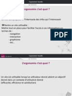 prsentation1-110623104140-phpapp02