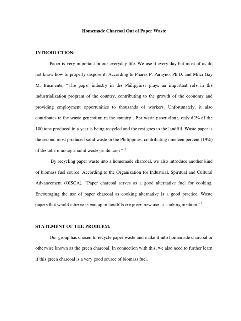 investigatory project 9 essay How to make an investigatory project research linking words for persuasive essay linking words for persuasive essay pictures for essay writing keyboard who said.