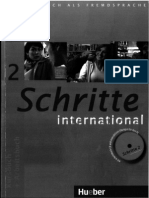 manual limba germana