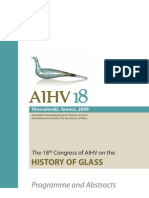 Aihv Abstracts Web