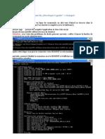 dvp_guide