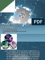 7 p Del Marketing[1]