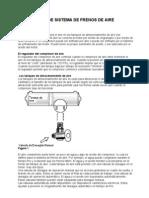 GUIA DE FRENOS DE AIRE 2009.doc