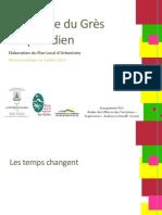 20130704-Elaboration-du-PLU.pdf