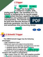 9.2 Schmitt Trigger.ppt