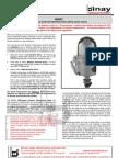 1_literature -- Led Aviation Obstruction Light (Aol)