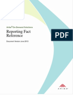 fact-reference.pdf