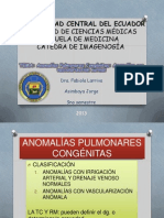 Asimbaya Jorge Anomalias Con Vascularizacion Normal
