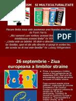 26septembrie_ziuaeuropeanaalimbilorstraine