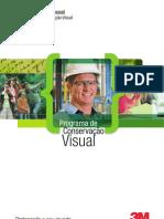 PCV-Guia-completo-do-programa-de-conservação-visual-