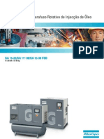 Compressor  GA.pdf