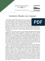 3 Metaphor across.pdf