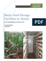 kenya-grain-storage4.pdf