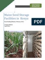 kenya-grain-storage4.pdf