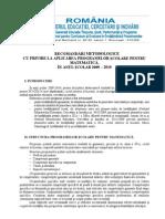 Mate.info.Ro.732 Recomandari Metodologice Aplicarea Programelor Scolare