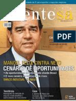 Revista Cliente SA edição 79 - fevereiro 09