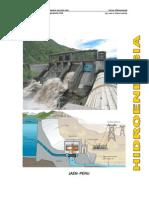 Hidroenergia Clases I.docx