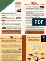 Seleccion Del Vehiculo[1]