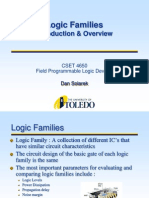 Logic_Families.ppt