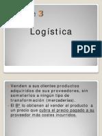 Bloque 3.4 Para PDF