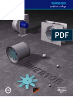 Katalog Inventor Ventilatori