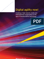 Digital Agility Now FP0002