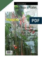 Revista+6+PDF+Ultima