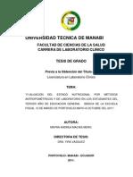 Tesis de Tecnologia Medica.doc