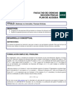 7-Fuerzas_ficticias